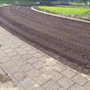 steven-van-der-maas-5440392