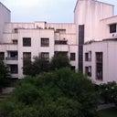 jonathan-v-roxlau-8209662