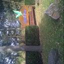 rory-balkema-11646124