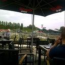 barney-van-elswijk-8578941