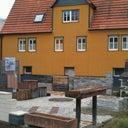 carsten-weddig-15117294