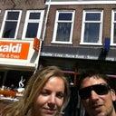 maarten-van-den-bosch-7085511
