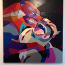 vicious-gallery-8599430