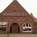 arjan-hollink-2956183