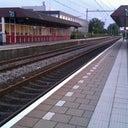 esther-crabbendam-9850037