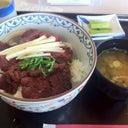 kei-kumasaki-6514620