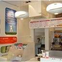 smoothie-company-den-haag-20862708