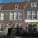 robert-van-den-heuvel-2915417