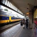 jelmer-van-der-linden-164581