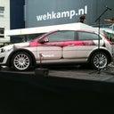 harmannus-van-der-krieke-8676236