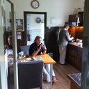 joost-janus-brouwers-10164953