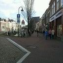 nienke-de-jong-8835787