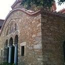 george-ermenidis-6725084