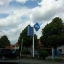jorgen-k-20121083
