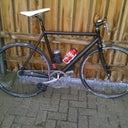 stefan-laarakker-14975355