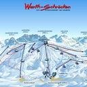wout-sc-4276261