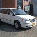 jeff-van-riel-6940842