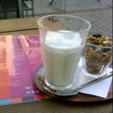rocaccino-rockin-coffee-13355106