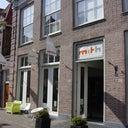 rick-van-willigen-6658941