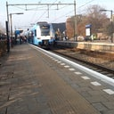 erik-van-roekel-13978955