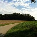 thorsten-griesbach-11283059