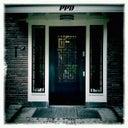 petra-pattikawa-van-schieveen-6502221