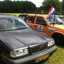rogier-van-den-brink-4802977