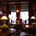 hotel-cafe-t-anker-chris-van-der-leij-7749903