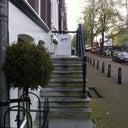 marcel-van-der-noord-3844804