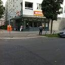lvc-photocom-8303059