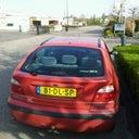 daniel-van-den-berg-14635688