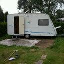 willem-ridderikhoff-8349457