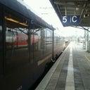 josephine-gaertner-1387663