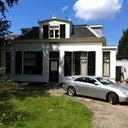 gilles-c-j-van-kooten-8808567