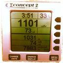 jasper-1411376