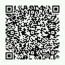 gea-hovenkamp-8229437
