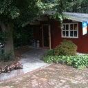 celina-koopmans-9384697