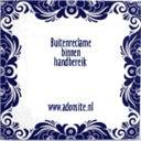 ivo-haak-9474237