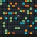 ouwe-neel-25954216