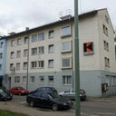 besim-karadeniz-8852014