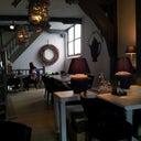 joanne-de-lange-wendels-van-roo-24254393