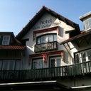 rogier-lussenburg-5497939