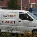 rotterdam-records-15703380