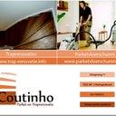 johnny-coutinho-12736117