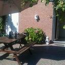 cees-streefkerk-6801240