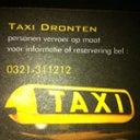 mark-peters-taxi-dronten-13488423