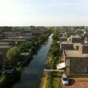 ben-van-heeswijk-23054225