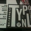 youri-penders-4756693