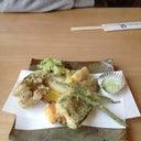 ayako-ichimaru-9139113