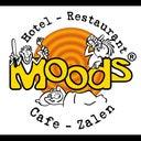 leo-moods-7464871